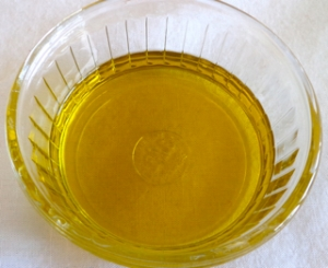 Drop of Nature Olive Oil 2