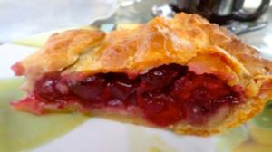 Cherry Pie 2